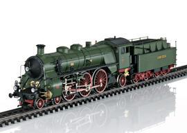 Trains miniatures et coffrets de trains Märklin
