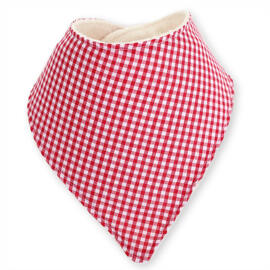 Vêtements pour bébés et tout-petits Du rags, bandanas et fichus Bavoirs Protège-épaules Jack & Jillaroo