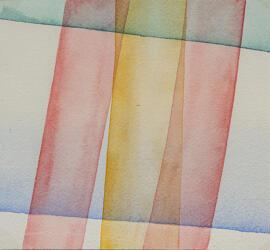 Poster & Bildende Kunst Hubert Wurth