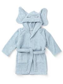 Robes de chambre Vêtements pour bébés et tout-petits Liewood