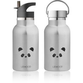 Bouteilles d'eau Thermos Liewood