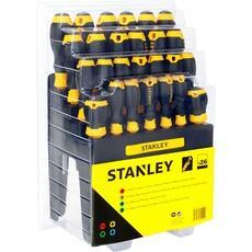 Schraubendreher Stanley