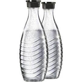 Bouteilles pour fontaines à eau Sodastream