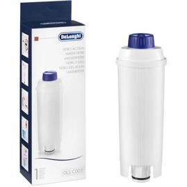 Wasserfilter für Kaffeemaschinen DeLonghi