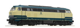 Trains miniatures et coffrets de trains Roco