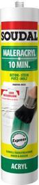 Schutzbeschichtungen & Dichtmittel Soudal