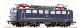 Modelleisenbahn & Eisenbahnsets Roco
