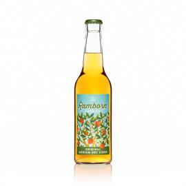 Cidre Ramborn