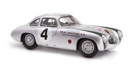 Maquettes CMC Modelcars