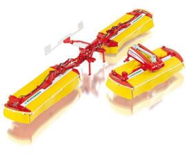 Maßstabsmodelle Wiking