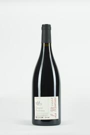 Languedoc-Roussillon Dom. Pouderoux