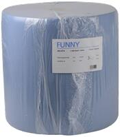 Hygienepapiere Funny