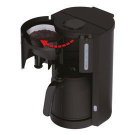 Cafetières filtres Krups