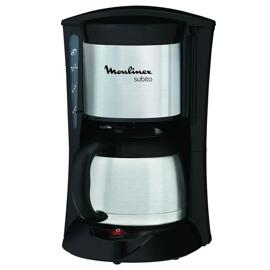 Filterkaffeemaschinen Moulinex