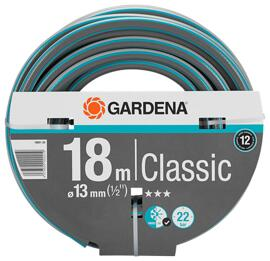 Gartenschläuche Gardena