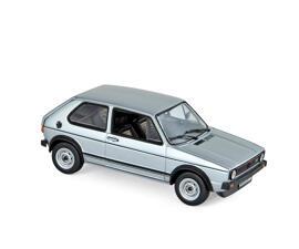 Maßstabsmodelle Spielzeugautos Norev