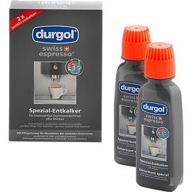 Produits ménagers DURGOL