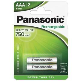 Batteries pour téléphones sans fil PANASONIC