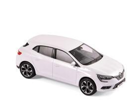 Maßstabsmodelle Spielzeugautos Maßstabsmodelle Norev
