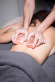 Bons cadeaux Massage et relaxation