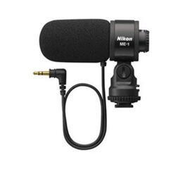 Pièces et accessoires pour appareils photo et caméras NIKON