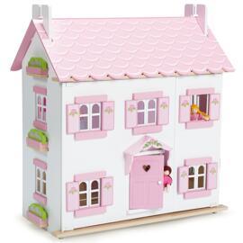 Spielzeuge Le Toy Van