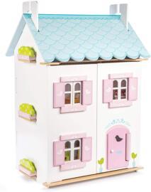 Poupées, coffrets et figurines Le Toy Van