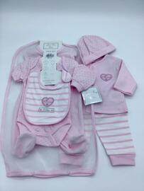 Baby & Kleinkind Bekleidung & Accessoires JUST TOO CUTE