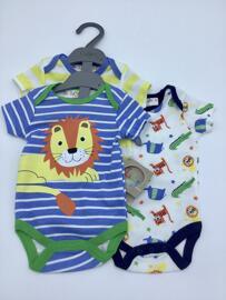 Baby & Kleinkind Bekleidung & Accessoires Lily & Jack