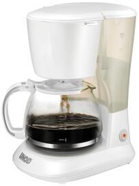 Filterkaffeemaschinen Unold