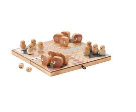 Brettspiele Würfelsets & -spiele Spiele Kid's Concept