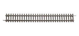 Accessoires de modélisme ferroviaire Piko