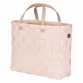 Taschen & Gepäck Handed by