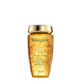 Shampoo & Spülung Kérastase