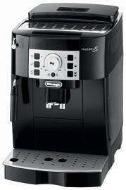 Machines à café et machines à expresso Delonghi