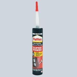 Consommables de peinture PATTEX