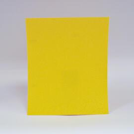 Malermaterial MAKO