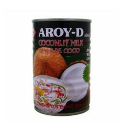 Lait en poudre et lait concentré Ingrédients pour la cuisine et la pâtisserie AROY-D