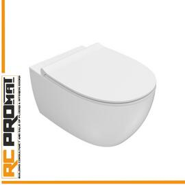 Toiletten O-Plus