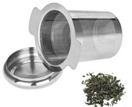 Tees & Aufgüsse