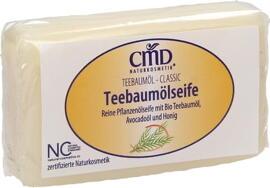 Hautpflege Seife CMD Naturkosmetik