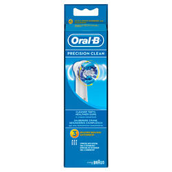 Brosses à dents OralB