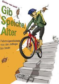 Sachliteratur für Jugendliche Maxim Verlag