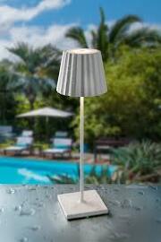 Lampes sur pied Sompex