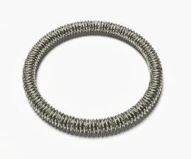 Bracelets NIESSING
