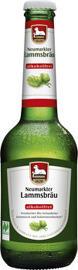 Bière Neumarkter Lammsbräu
