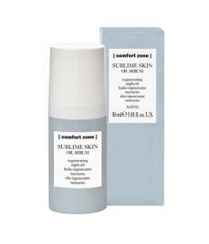 Anti-Aging-Hautpflegeprodukte [ comfort zone ]