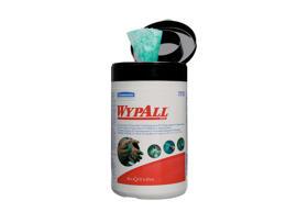 Hygienepapiere Wypall