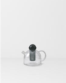 Kaffee- & Teekannen Ferm Living