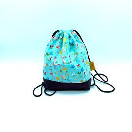 Rucksäcke Taschen & Gepäck Goldstéck